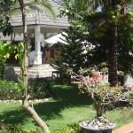3*Shampa Resort Отель