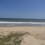4* Sand Hills