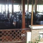 4* Fiore Healthy Resort